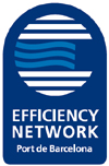 efficiency-network